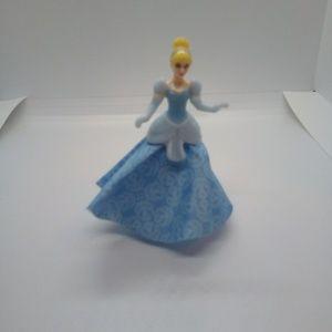 Cinderella Figurine